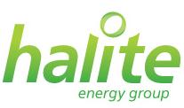 halite logo